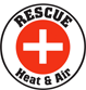 Rescue Heat & Air