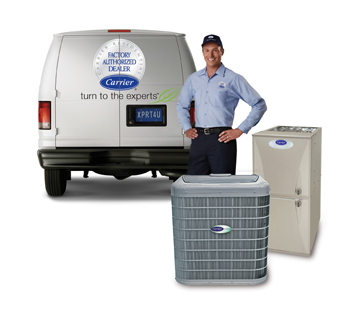 Claremore Heating and Air Conditioning
