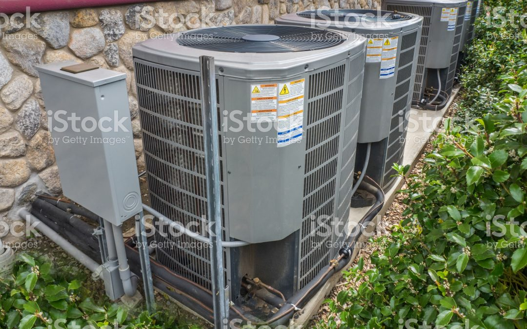 Find Best Heating And Air Conditioning Claremore