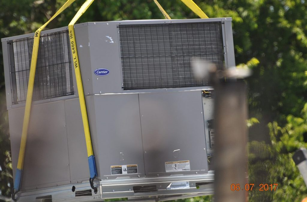 Best Claremore Heating And Air Conditioning