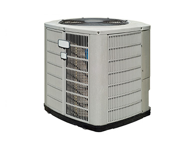 Heating And Air Conditioning Claremore
