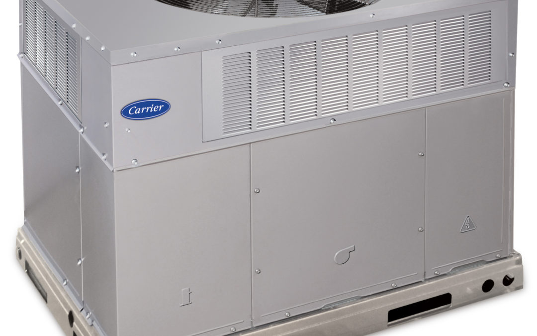 Best Heating And Air Conditioning Claremore | What Are The Next Steps?