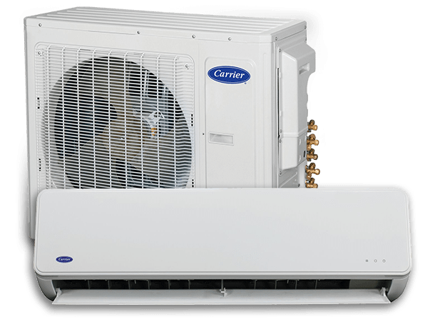 Best Heating And Air Conditioning Claremore